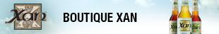 Boissons XAN
