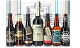 Top des ventes des bières d'Ecosse