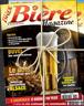 Bieres Magazine
